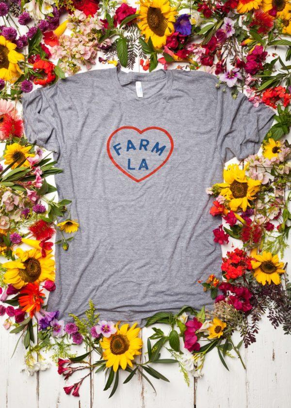 FarmLA_t-shirt-adult_shop