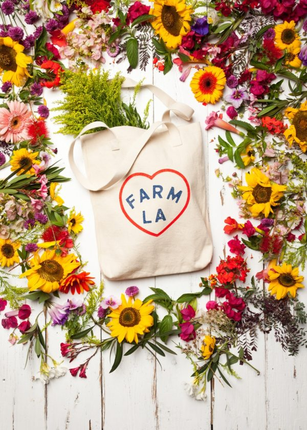 FarmLA_tote_shop